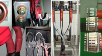 Solutions For Electrical